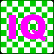 Geometric Chess Math Chess IQmax Chess