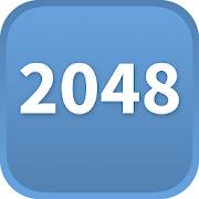 2048 Classic  Swipe Game