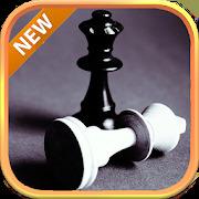 Chess Free - Play Chess Offline 2019