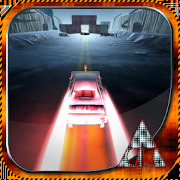 Highway Zombie : RoadKill