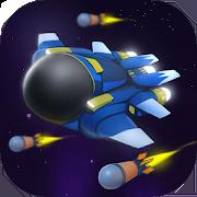 Galaxy Strike - Galaxy Shooter Space Shooting