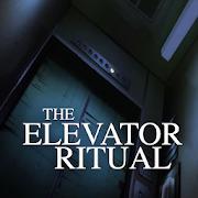 Elevator Ritual (Horror Challenge)