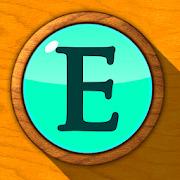 Hardwood Euchre Free
