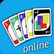 One online Crazy Eights
