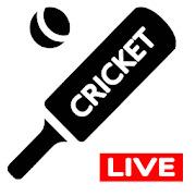 All Cricket Live Scores, Fixtures, News