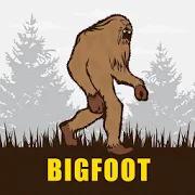 Bigfoot Sounds & Bigfoot Calls for Bigfoot Hunting