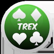 Trex Full
