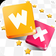 Wordox  Free multiplayer word game