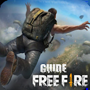 Tips for Free-Fire 2019