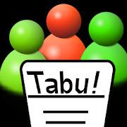 Tabu!Droid Demo