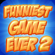 Impossible Quest 2: funniest game ever