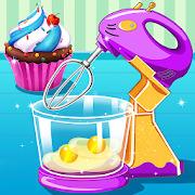Sweet Cake Shop 3 - Cupcake Fever