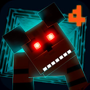 Games lol | Search » nights at cube pizzeria 3d 4 Games