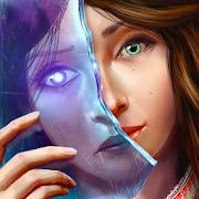 Eventide 2: Sorcerer's Mirror Full
