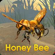 Honey Bee Simulator