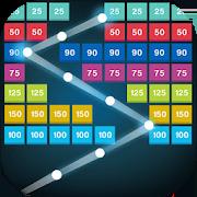 Balls Bricks Breaker Quest: Puzzle Bounce 2020