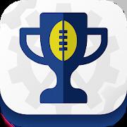 Footballguys Fantasy Football Draft Dominator