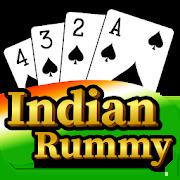 Indian Rummy - 13 Cards Offline Rummy Game