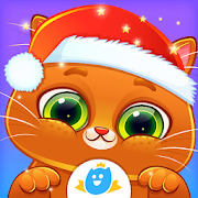 Bubbu  My Virtual Pet