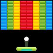 Bricks Breaker! Puzzle Quest