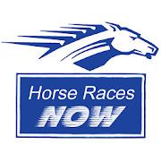 Horse Races Now