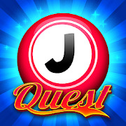 Joker Quest - 2019 Best Free Bingo & Card Game