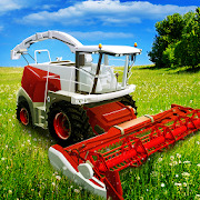 Big Farm: Mobile Harvest  Free Farming Game
