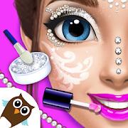 Princess Gloria Makeup Salon
