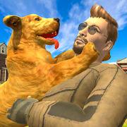 Virtual Dog Training & Tricks