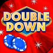 Vegas Slots - DoubleDown Casino