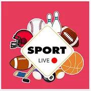 Live Streaming NFL NBA NCAAF NAAF MLB NHL And More