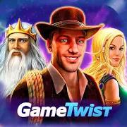 GameTwist Casino Slots: Play Vegas Slot Machines