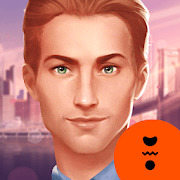 Love & Diaries : Duncan - Romance Interactive
