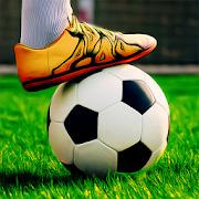 Dream football star team league 2019 - soccer game