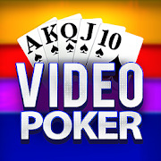 Ruby Seven Video Poker | #1 Free Video Poker