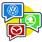 Car Logo Quiz - The Game about Brands of Cars