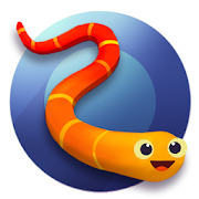 Snake.io - Fun Addicting Online Arcade .io Games