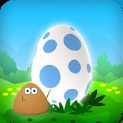 Egg for Pou