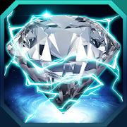 Jewel Crush 2020: Match 3 Puzzle