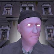 Mr Sweeper - Horror Game Granny