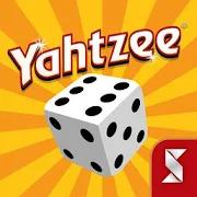 YAHTZEE® With Buddies Dice Game