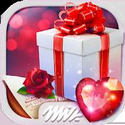 Hidden Objects Love – Best Love Games