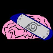 Genius Quiz Naru - Smart Anime Trivia Game