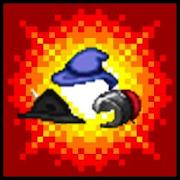 Adventure RPG Online(Beta)MMO-RPG