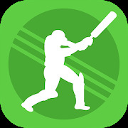 All Cricket  - Latest News & Live Scores