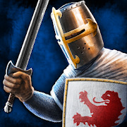 Knight Game - Path of Kings and Knighthood