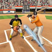 Baseball Home Run Clash 2019 - Baseball Challenge
