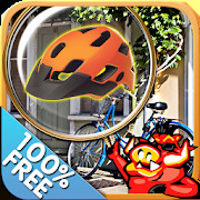 Free New Hidden Object Games Free New Free Wheels