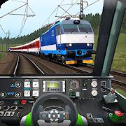 Super Metro Train Uphill Simulator Drive 3D free