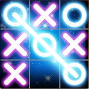 Tic Tac Toe | Puzzle Free